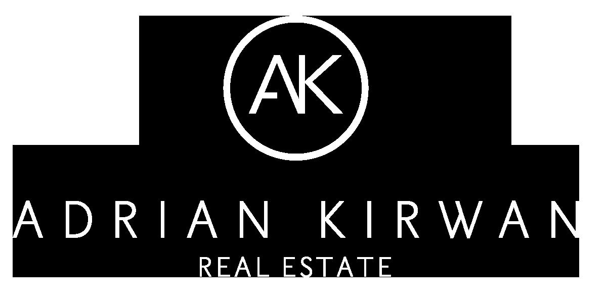 AK_Logo-Supply-White