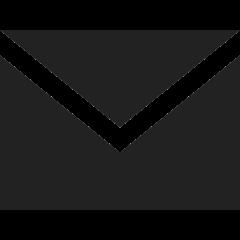 iconmonstr-email-3-240